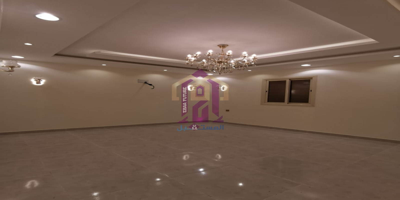 6 Bedrooms Bedrooms, ,7 BathroomsBathrooms,شقة,للبيع,1049